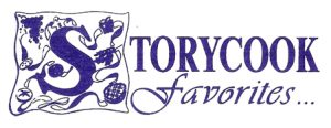 Logo Cropped